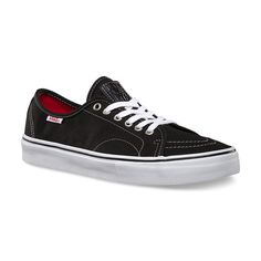 vans anthony van engelen