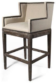 Phenomenal 9 Best High Back Bar Stool Chairs Images Stool Bar Stool Spiritservingveterans Wood Chair Design Ideas Spiritservingveteransorg