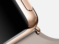 apple iwatch detail - Cerca con Google