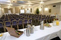 Conference, Essex County, Meeting Rooms, Purpose, Popular, Facebook, Home Decor, Natural, Decoration Home