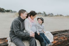 rainy day maternity session by photos by sk for life + lens blog