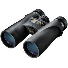 Nikon 7540 Monarch 3 8×42 ATB Waterproof/Fogproof Binoculars with Case + Cleaning Kit  http://www.lookatcamera.com/nikon-7540-monarch-3-8x42-atb-waterprooffogproof-binoculars-with-case-cleaning-kit-2/