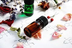 Having anxious thoughts can keep you from enjoying a much-needed good night's sleep or delivering a speech in front of a crowd with utmost confidence. Other than employing some of the tried-and-tested ways to reduce anxiety levels like meditating, deep breathing and keeping the mind busy, you may also count on some essential oils that …