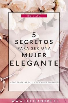 Discover the best products on Internet by GoodStuffUP, curated by a community with great taste. Work Life Balance, Beauty Care, Beauty Hacks, Blogger Moda, Estilo Glamour, Learning For Life, She's A Lady, Estilo Fashion, Lectures