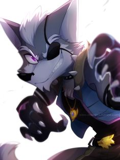 let's go Star Fox Video Game, Fox Games, Wolf, Nintendo Super Smash Bros, Cartoon Video Games, Fox Pictures, Furry Drawing, Fox Art, Furry Art