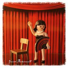 Moulin Rouge ♥ #Playmobil #Art #Cult #Rio #Brasil #VogueBrasil #Vogue #Top #Luxo #Fashion #EUTONANUVEM #VejaRio #MaisVocê #RevistaOGlobo #RevistaDaTV #40anosPlaymobil #NãoSalvo #Playbrasilmobil #LikeaVirgin #LikeaPrayer #Show #Love #MoulinRouge #Amor #AmorEmVermelho