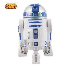 Tirelire R2D2 Star Wars Sonore €25.50