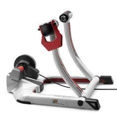 Elite Qubo Power Smart B+ Pack Bisiklet Trainer