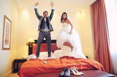 Photoshoot@ presidential suite in Kurhaus hotel Scheveningen