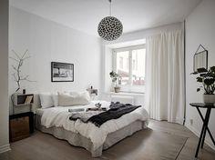 Old home with charm - COCO LAPINE DESIGNCOCO LAPINE DESIGN