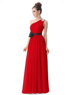 HE09869RD16, Red, 14US, Ever Pretty Padded One Shoulder Flower Rhinestones Evening Dress 09869 Ever-Pretty,http://www.amazon.com/dp/B00DUMR8JQ/ref=cm_sw_r_pi_dp_2Rlysb11F6F276P7