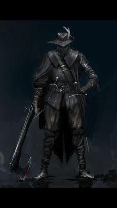 Fantasy Character Design, Character Design Inspiration, Character Concept, Character Art, Fantasy Armor, Dark Fantasy Art, Armor Concept, Concept Art, Cthulhu
