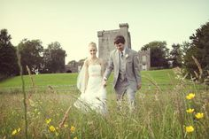 Knappogue Castle has captured the hearts of many brides and grooms over the years. Ashford Castle, West Coast Of Ireland, Luxury Wedding, Over The Years, Wedding Planner, Bride, Photography, Castle Weddings, Inspiration