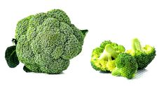 vegetables diabetics contains article eating fruits foods avoid check which great also what best this This article contains great list of foods for diabetics Check which vegetables fruits are the beYou can find List of vegetables and more on our website Vegetables For Diabetics, Best Fruits For Diabetics, List Of Vegetables, Starchy Vegetables, Frozen Vegetables, Healthy Juice Recipes, Healthy Juices, Fruit Recipes, Diabetic Recipes