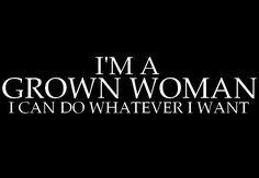 Beyoncé Grown Woman BEYONCÉ 13th December 2013