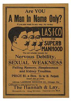 ¿Eres un Hombre Sólo de Nombre?.(Cura impotencia,debilidad de la memoria,insomnio y problemas del riñón