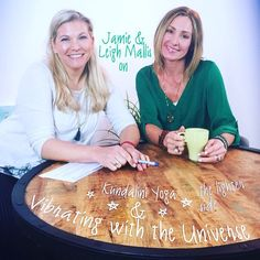 The Lighter Side episode #Kundalini #Yoga & Vibrating with the Universe with guest Leigh Mallis is now on Vimeo! www.vimeo.com/ondemand/thelighterside @pranicsoul #everydaymedium #yogi #wholenessliving #mind #body #emotion #soul #intuition #intention #awakening #meditation #pranayama #vinyasa #mantra #consciousness #lovethedisipline #love #light #trueself #authentic #lightersidenetwork