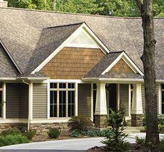 Front Porch Designs For Ranch Homes Edepremcom. Front Porch ...