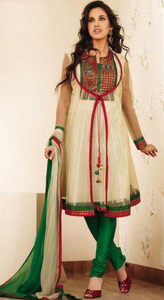 Here view salwar kameez online and designer salwar kameez designs online.Get all new and latest salwar kameez designs 2012-2013 online for all new styles in salwar kameez suits online visit http://fashion1in1.com/asian-clothing/salwar-kameez-online/