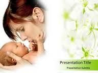Download Newborn Care PowerPoint Template at- http://goo.gl/ZH78fI