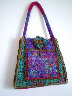 Libri di design crochet by Daniela Cerri - Blog Tricot