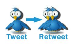 How to Retweet: Adding Value to Your Retweet