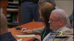Andrea Sneiderman Trial Live | www.wsbtv.com