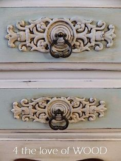 wood decorations for furniture. appliques and wood decorations are a fun clever way to add ornate design furniture or cabinet project iu0027ve used appliqu for d