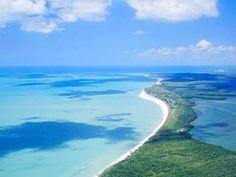 Phu Quoc Island, Vietnam best beaches islands #vietnam #asia