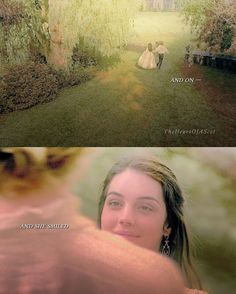 Reign Quotes, Mary Queen Of Scots, Adelaide Kane, Her Smile, Movies, Movie Posters, Films, Film Poster, Cinema