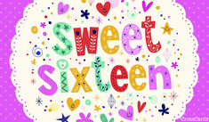 Image result for happy birthday cards Happy Birthday Cards, Birthday Greetings, Online Greeting Cards, Sweet Sixteen, Birthdays, Projects, Desktop, Image, Happy Birthday Greeting Cards