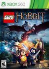 LEGO The Hobbit - Xbox 360 Game Only - http://video-games.goshoppins.com/video-games/lego-the-hobbit-xbox-360-game-only/