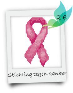 pol_tegen kanker