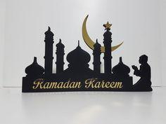 Islamic Decor, Islamic Wall Art, Islamic Gifts, Ramadan Photos, Eid Photos, Muslim Photos, Ramadan Poster, Ramadan Gifts, Ramadan Decorations