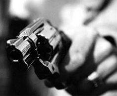 Blog Paulo Benjeri Notícias: Jovem é assassinado a tiros dentro de carro, no Se...