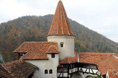 One Week in Romania - Exploring Transylvania - Brasov Bucharest Rasnov Bran Sighisoara