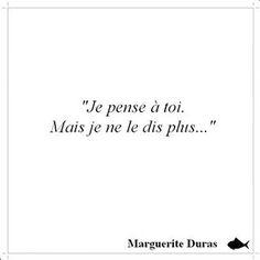 Phrase du dimanche ! Bonne fin de week-end la poiscaille. #goldfishgangblog #frenchiesGB #citation