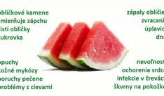 ako-lieci-cerveny-melon