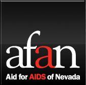 ABTA Brain Tumor Awareness Month Store
