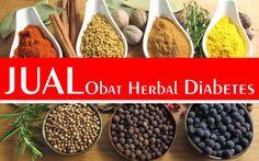 Jual Obat Herbal Diabetes - Ekstrak Yakon Plus dan Daun Insulin Plus merupakan obat herbal diabetes alami tanpa efek samping yang merugikan diabetasi
