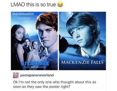 So that was what happening at the Mackenzie falls !!!!