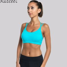 fa5b462c6815a athletic apparel manufacturers fitness top strip sport bra