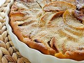 Jablečné recepty Apple Pie, Food And Drink, Cooking Recipes, Cupcakes, Sweets, Baking, Recipes, Cupcake Cakes, Bakken