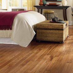 Hickory Flooring On Pinterest Lumber Liquidators