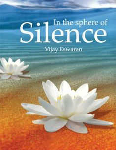 In the Sphere of Silence by Vijay Eswaran. $7.75. 221 pages