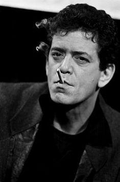 NEW YORK ALBUM LOU REED (1989): Le poète batailleur https://youtu.be/31n-8ffVFVg
