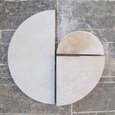 Sammenstilling af fysiske grundprincipper |
