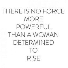 Here is a fantastic selection of quotes for strong women.These quotes will make you even stronger!Enjoy and pin your favorites. More strong woman quotes. Hope you enjoyed these strong woman quotes! Quotes To Live By, Me Quotes, Motivational Quotes, Be That Girl Quotes, Inspirational Quotes For Girls, Exam Quotes, Quirky Quotes, Truth Quotes, Fact Quotes