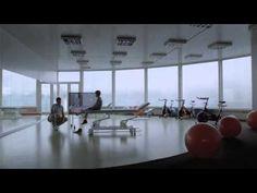 Microsoft Xbox - The Kinect Effect - twofifteenmccann