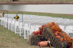 The Farm at Brusharbor  www.TheFarmatBrusharbor.com  Mount Pleasant, NC just minutes from Charlotte #thefarmatbrusharbor #rusticwedding #ncwedding #theknot #theknotnc #carolinabride #bride #barn #burlap #barnwedding #rustic #rusticchic #rusticweddingchic #farm #farmwedding #masonjars #outdoorwedding #weddingdecor #weddinggram #brideandgroom #weddingideas #engaged #southernwedding #outdoorwedding